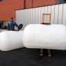 Емкость для перевозки 2000 литров