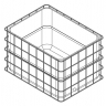 container-1650-in_lattice-graph