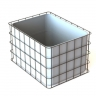 container-1650-in_lattice