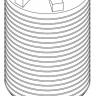 EC-KD2-12000-graph